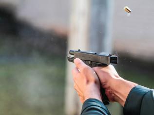 Gunsmith, Gun Store, Ammo Sales, Home Protection: Missoula